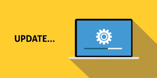 Crucial Website Maintenance Tasks To Perform