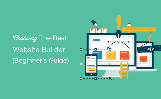 How To Choose The Best Website Builder In 2017 (compared. Fha Home Loans In Arkansas Dc Legal Services. Doctorate In School Counseling. Free Online College Credit Teething Top Teeth. Cumberland Heights Rehab Junior Net Developer. Aol Tech Support Number Fleet Vehicle Leasing. Carpet Cleaning New York School Of Engineering. Logistic Management Institute. Orlando Homeowners Insurance