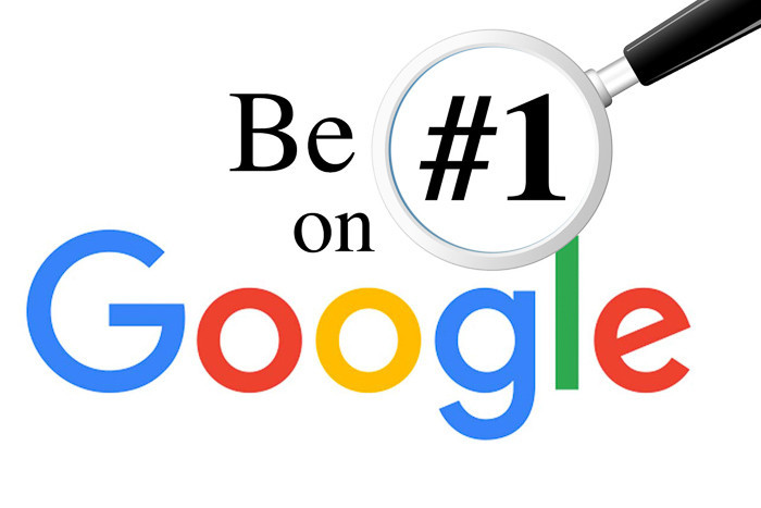 Image result for Google Page Ranking